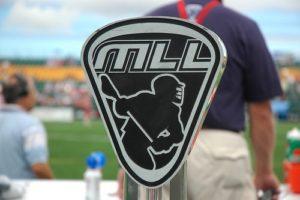 MLL Trophy