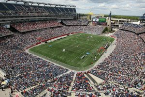 MLax_at_Gillette_small