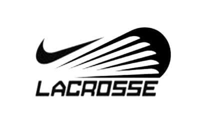 nikelacrosse