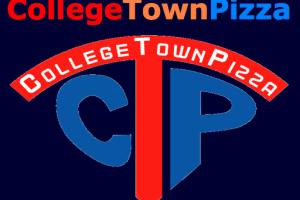 CollegeTownPizza