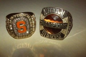 NCAA_Syracue_NimsRing