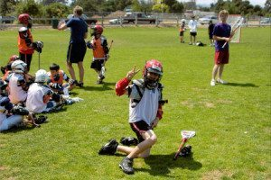 Source: Lorne Smith Lax Camp