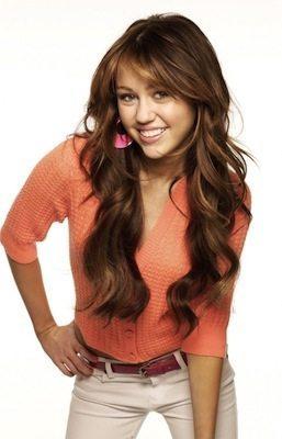 Miley-Cyrus-1024-768