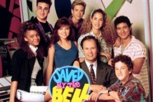 saved_by_the_bell-show