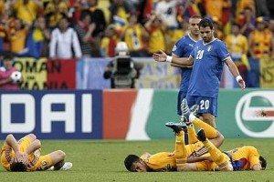 soccer-flop