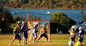 American Lacrosse