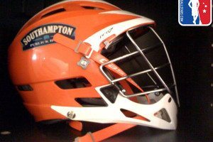 Lax All Stars Helmet Contest_Southampton