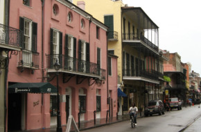Royal-Street-new-orleans
