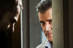 edge-of-darkness-mel-gibson-thomas-craven