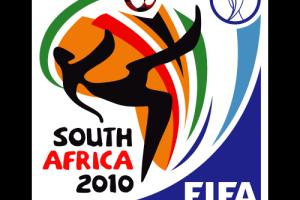 2010_fifa_world_cup_logo