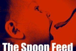 LAS_SpoonFeed