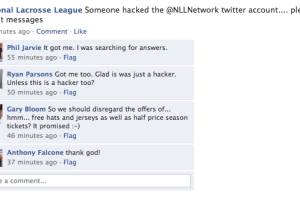 NLL Hacked 2