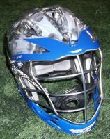 bluehelmet2