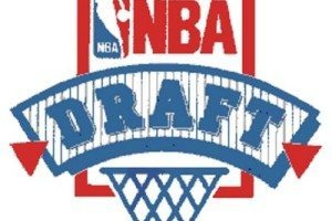 nba-draft1