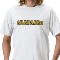 Arapabro