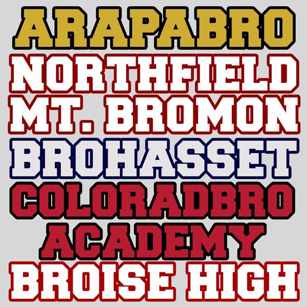 Bro Academies_Round 3