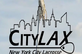 Citylax NYC