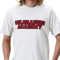 Coloradbro Academy