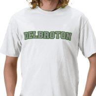 Delbroton