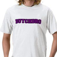 Dutchbro
