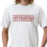 Northfield Mount Bromon