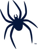RichmondSpiders
