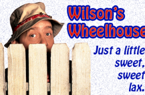 Wilsons-Wheelhouse