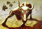 bull1_dan_kozen
