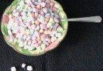 cereal mellows
