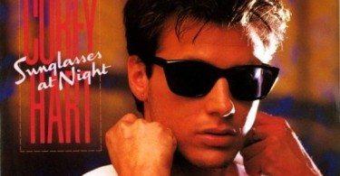 corey-hart-sunglasses-at-night1