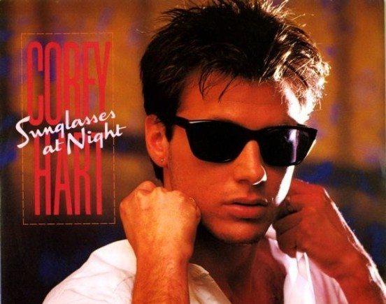 corey-hart-sunglasses-at-night1