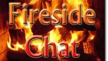 fireside_chat