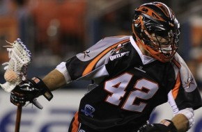 max-seibald-denver outlaws