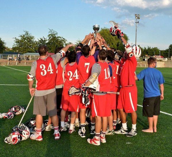 Global Starz Lacrosse 3
