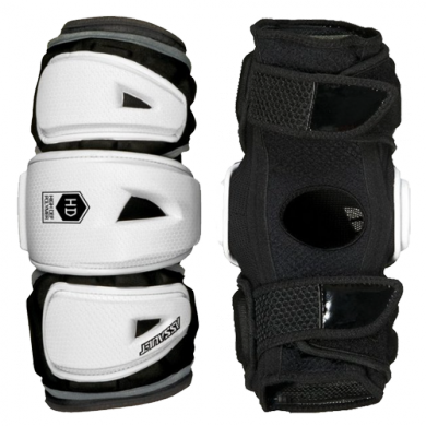 STX_Assault Arm Pads