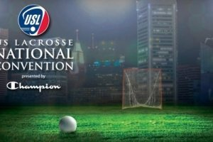 US-Lacrosse-National-Convention