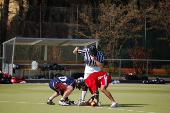 berlin face off germany lacrosse lax