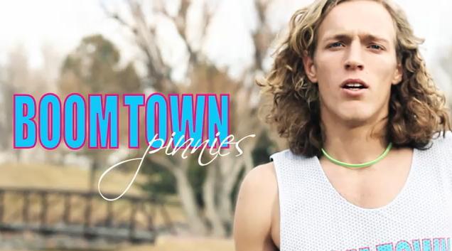 boomtown1