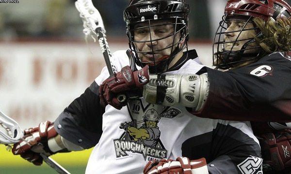 NLL Lacrosse