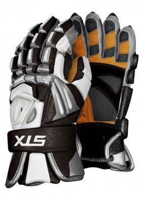 protection_gloves_assault STX lacrosse lax