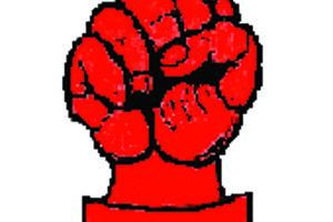 LAS Insiders Fist