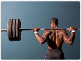 workout_tips Umberger Performance