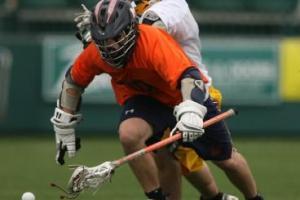 Manhasset Lacrosse Lafayette lax