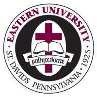 10347198-eastern-university-seal