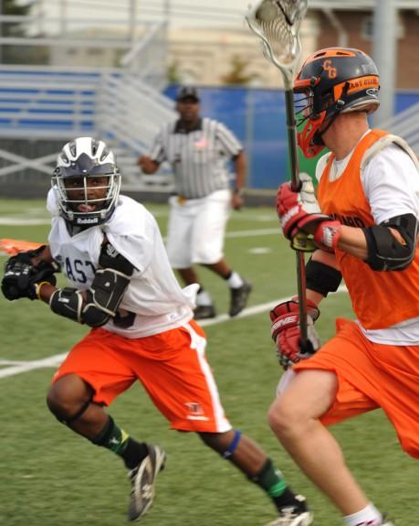Morgan_state_lacrosse 2010