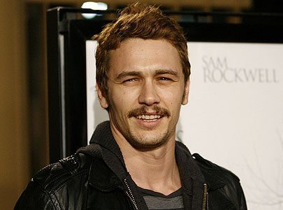 james franco lacrosse