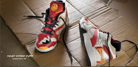 Reebok-Basquiat-Pack-Fall-Winter-2010-Lookbook9