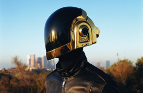 daft-punk-around-the-world