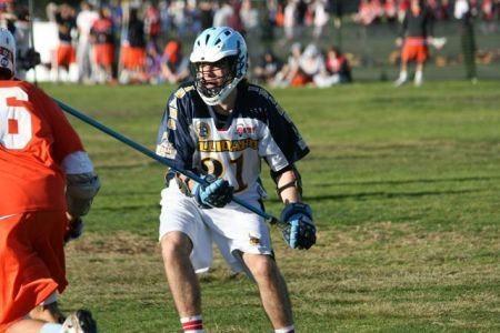 lacrosse2010 AI1