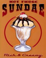 mike-patrick-hot-fudge-sundae